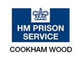 HMP Cookham
