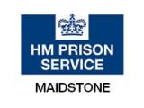 HMP Maidstone