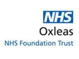 NHS Oxleas